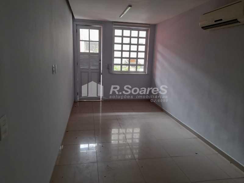 IMG-20201119-WA0028 - Casa em Condomínio 4 quartos à venda Rio de Janeiro,RJ - R$ 1.870.000 - LDCN40004 - 4