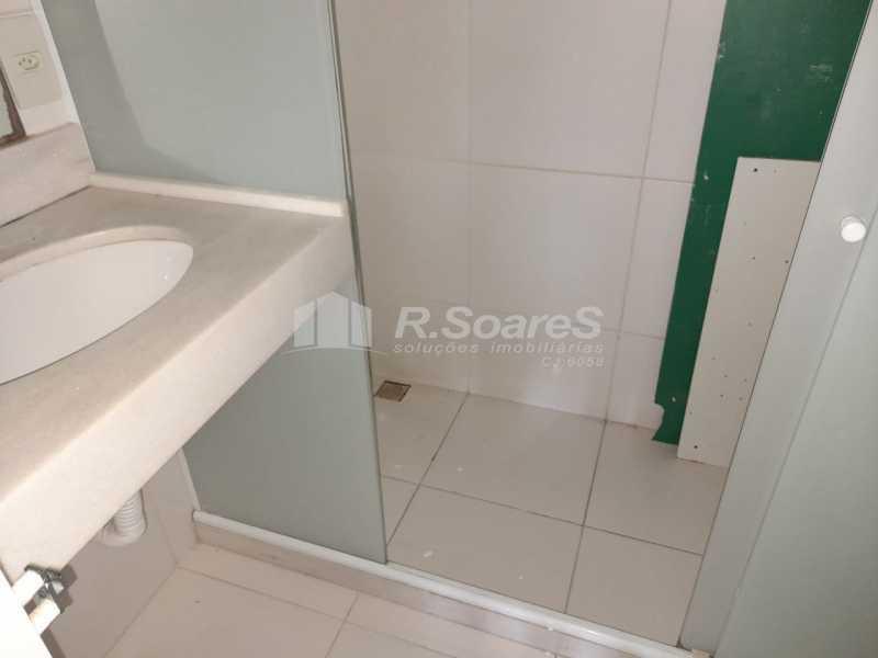 IMG-20201119-WA0029 - Casa em Condomínio 4 quartos à venda Rio de Janeiro,RJ - R$ 1.870.000 - LDCN40004 - 23