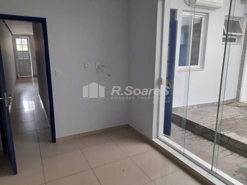 IMG-20201119-WA0030 - Casa em Condomínio 4 quartos à venda Rio de Janeiro,RJ - R$ 1.870.000 - LDCN40004 - 13