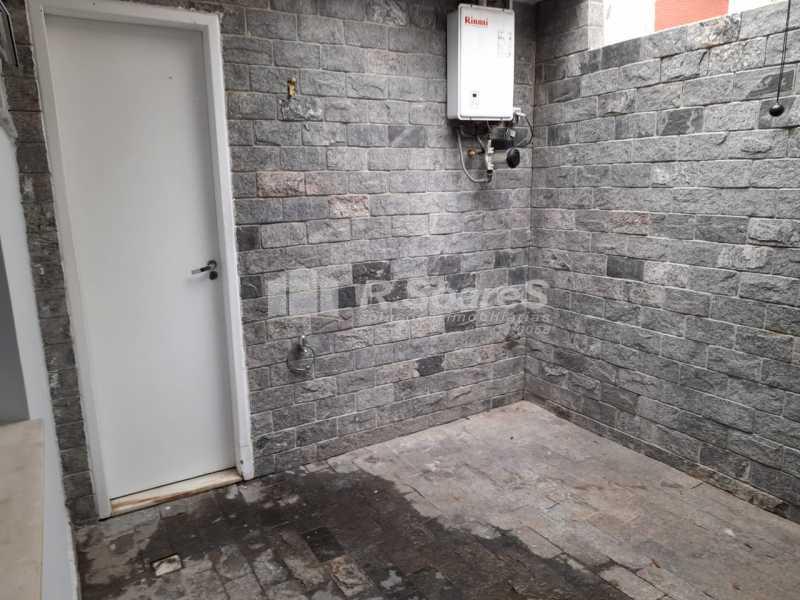 IMG-20201119-WA0031 - Casa em Condomínio 4 quartos à venda Rio de Janeiro,RJ - R$ 1.870.000 - LDCN40004 - 24
