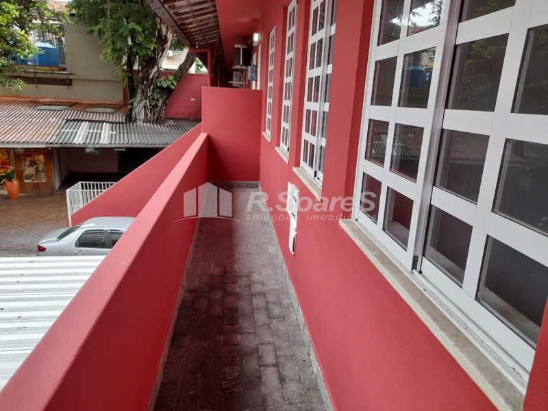 IMG-20201119-WA0033 - Casa em Condomínio 4 quartos à venda Rio de Janeiro,RJ - R$ 1.870.000 - LDCN40004 - 1