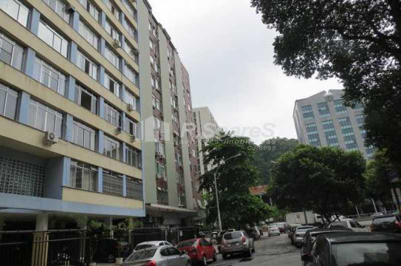 f1 - Kitnet/Conjugado 40m² à venda Rio de Janeiro,RJ - R$ 680.000 - CPKI00051 - 1