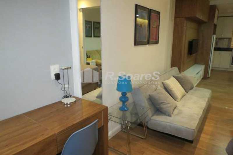 f4 - Kitnet/Conjugado 40m² à venda Rio de Janeiro,RJ - R$ 680.000 - CPKI00051 - 5