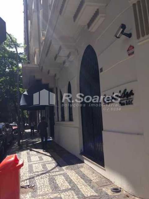4dc0f902-d3d9-4959-9bc4-d3e8ff - Apartamento à venda Rio de Janeiro,RJ - R$ 750.000 - CPAP00090 - 14