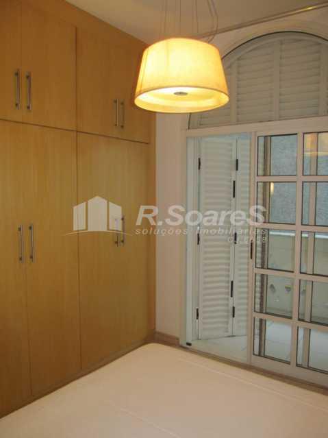 7e924d04-1c95-4e32-84a3-5e5928 - Apartamento à venda Rio de Janeiro,RJ - R$ 750.000 - CPAP00090 - 4