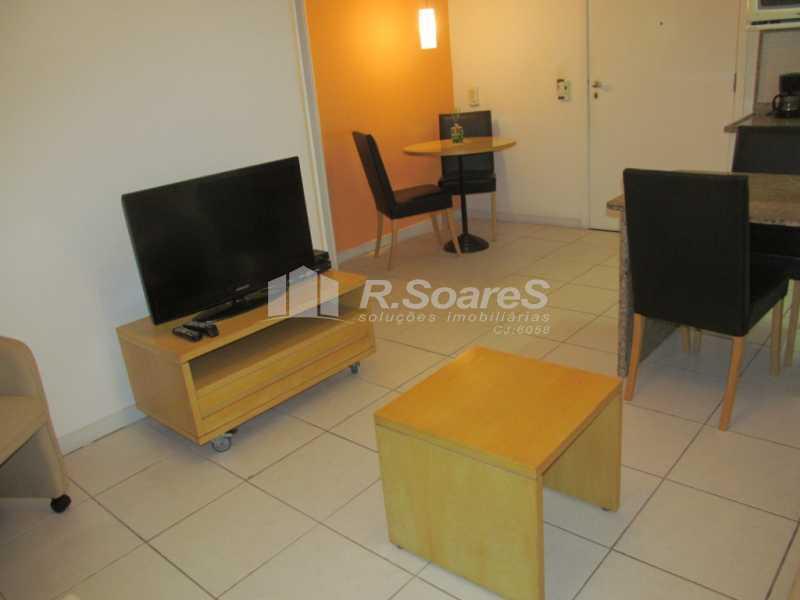 9f010e57-ab22-4e30-bfd2-2e60b7 - Apartamento à venda Rio de Janeiro,RJ - R$ 750.000 - CPAP00090 - 3