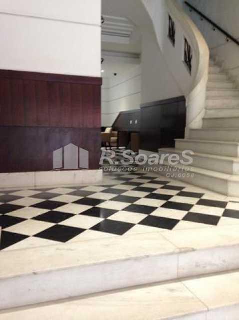 44cd1171-1d18-4e33-9610-3baf71 - Apartamento à venda Rio de Janeiro,RJ - R$ 750.000 - CPAP00090 - 15