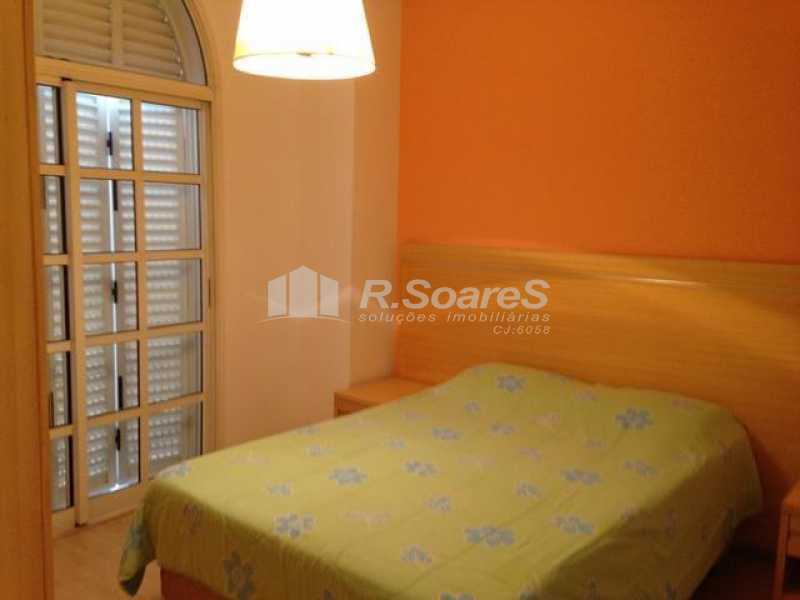 65f8f442-be5e-4855-8a96-03adb3 - Apartamento à venda Rio de Janeiro,RJ - R$ 750.000 - CPAP00090 - 6