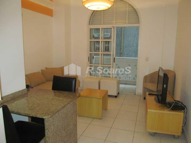 96fdb96a-69bc-4c42-bf32-4d116c - Apartamento à venda Rio de Janeiro,RJ - R$ 750.000 - CPAP00090 - 1