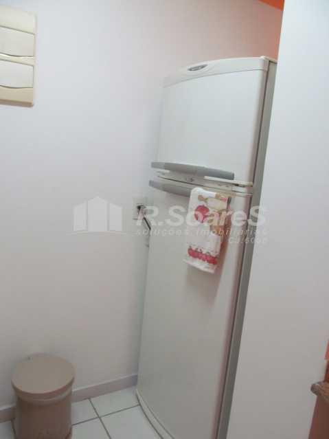 0364c3fa-1afd-4feb-889e-a11e7a - Apartamento à venda Rio de Janeiro,RJ - R$ 750.000 - CPAP00090 - 10