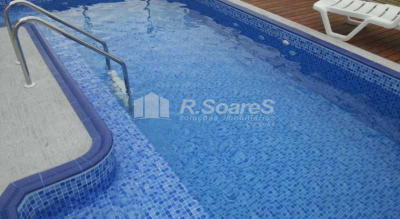 936bf860-ea4f-42cc-bbcf-3cf37f - Apartamento à venda Rio de Janeiro,RJ - R$ 750.000 - CPAP00090 - 19