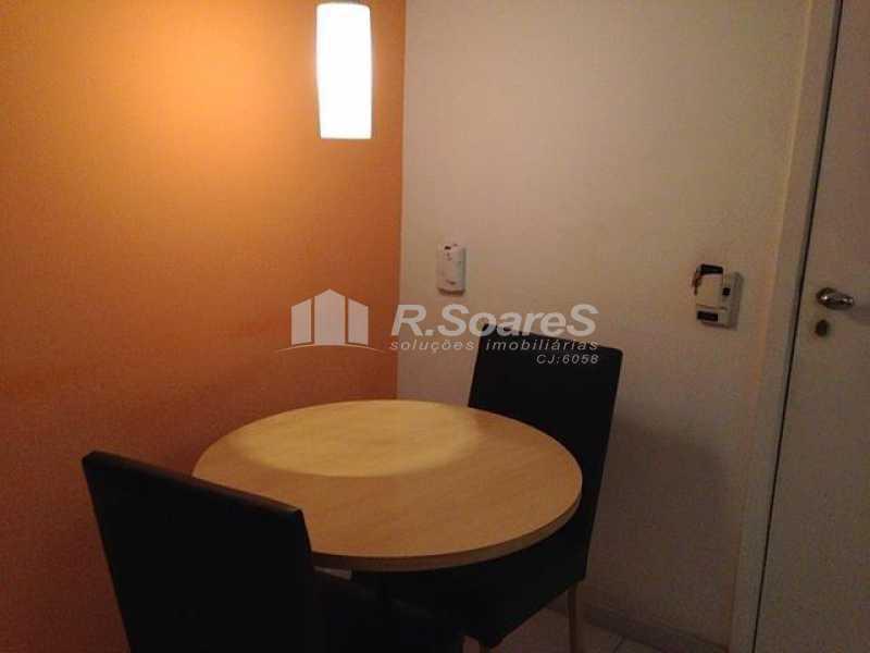 88728d1a-5eb9-49e9-b852-e73552 - Apartamento à venda Rio de Janeiro,RJ - R$ 750.000 - CPAP00090 - 5