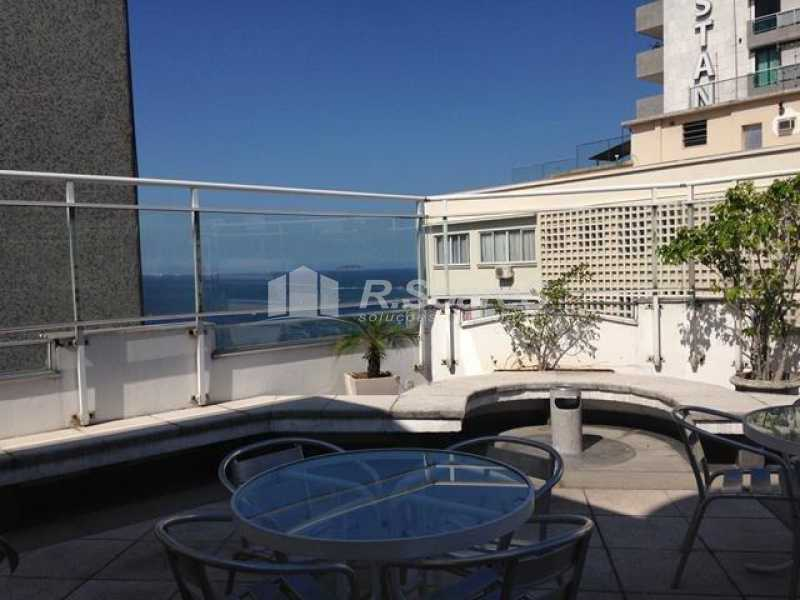 910986a2-e629-48a0-9700-f5a339 - Apartamento à venda Rio de Janeiro,RJ - R$ 750.000 - CPAP00090 - 16
