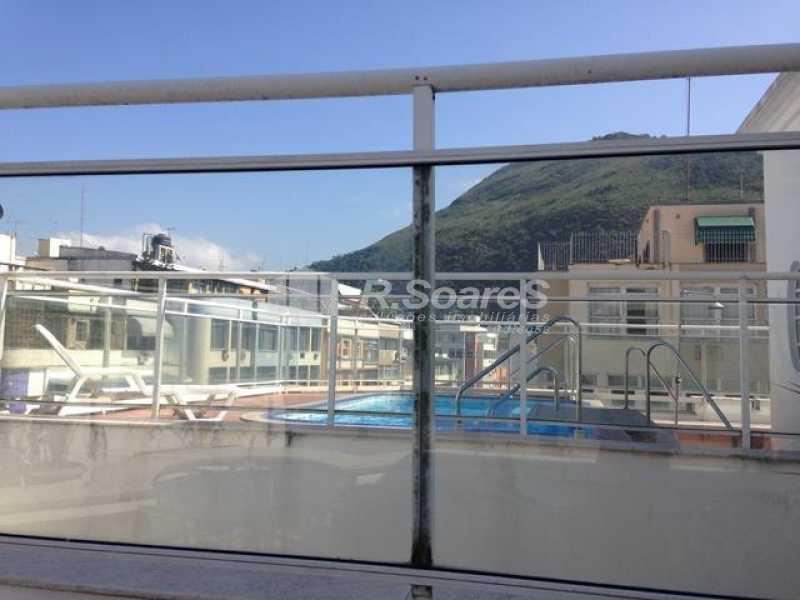 a1372352-9193-43a7-b2eb-da736b - Apartamento à venda Rio de Janeiro,RJ - R$ 750.000 - CPAP00090 - 18