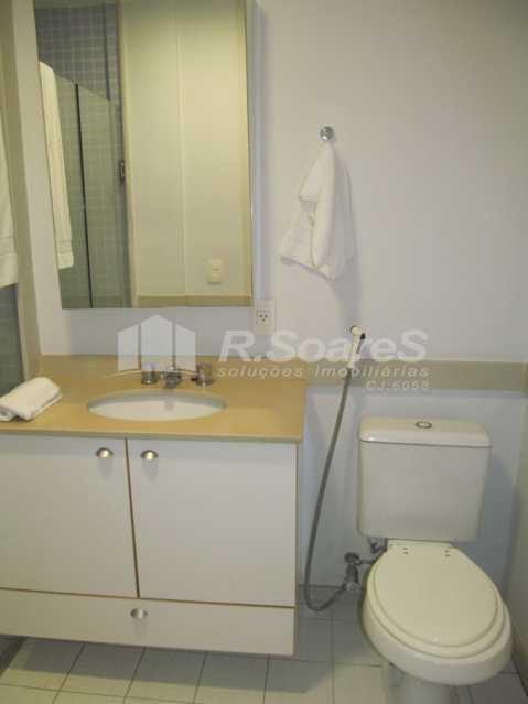 acd0f3a3-fbb4-4305-bc05-6467a0 - Apartamento à venda Rio de Janeiro,RJ - R$ 750.000 - CPAP00090 - 9