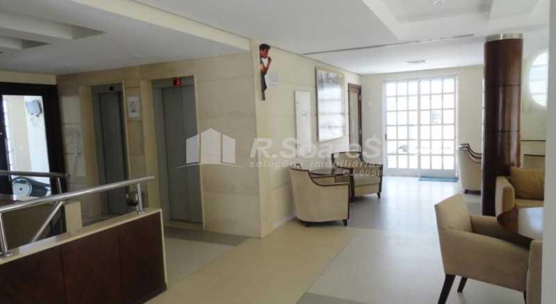 adc83540-2154-464a-8c16-8cd7b7 - Apartamento à venda Rio de Janeiro,RJ - R$ 750.000 - CPAP00090 - 17