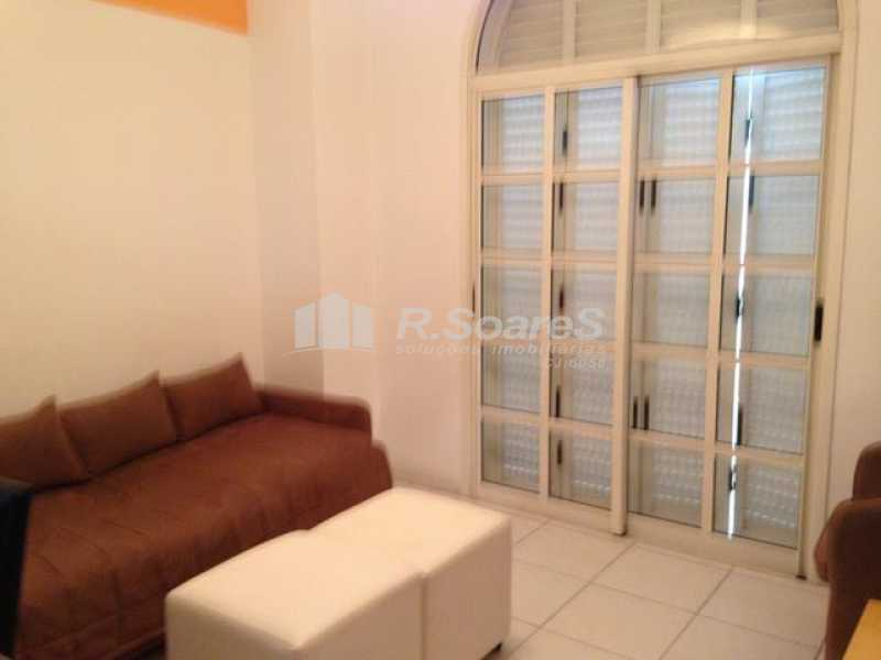 c1d46a51-37f5-4c14-af7f-47ebec - Apartamento à venda Rio de Janeiro,RJ - R$ 750.000 - CPAP00090 - 7