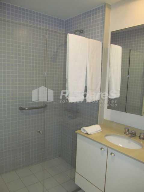 d08a8df7-e596-4c0d-8085-2cf900 - Apartamento à venda Rio de Janeiro,RJ - R$ 750.000 - CPAP00090 - 11