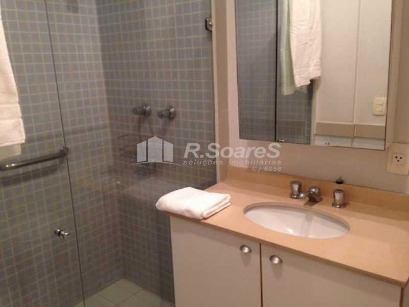 d17bee55-da5a-4de3-9439-fbaaf6 - Apartamento à venda Rio de Janeiro,RJ - R$ 750.000 - CPAP00090 - 13