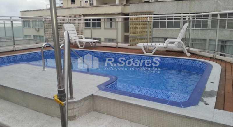 d49a9ce7-b233-4d04-8273-451203 - Apartamento à venda Rio de Janeiro,RJ - R$ 750.000 - CPAP00090 - 20