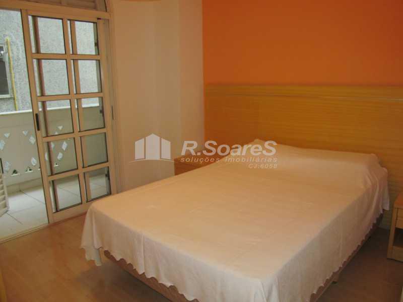 e7ab0dec-bf88-4d11-be8d-8951cd - Apartamento à venda Rio de Janeiro,RJ - R$ 750.000 - CPAP00090 - 8