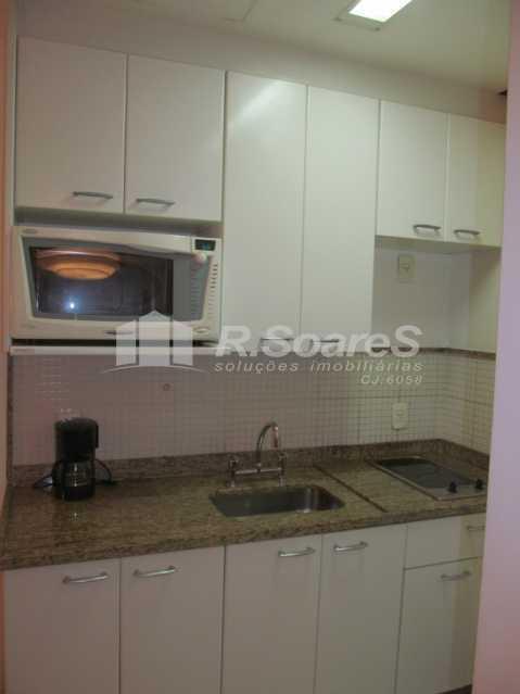 e4503235-4d42-467f-aa21-490333 - Apartamento à venda Rio de Janeiro,RJ - R$ 750.000 - CPAP00090 - 21