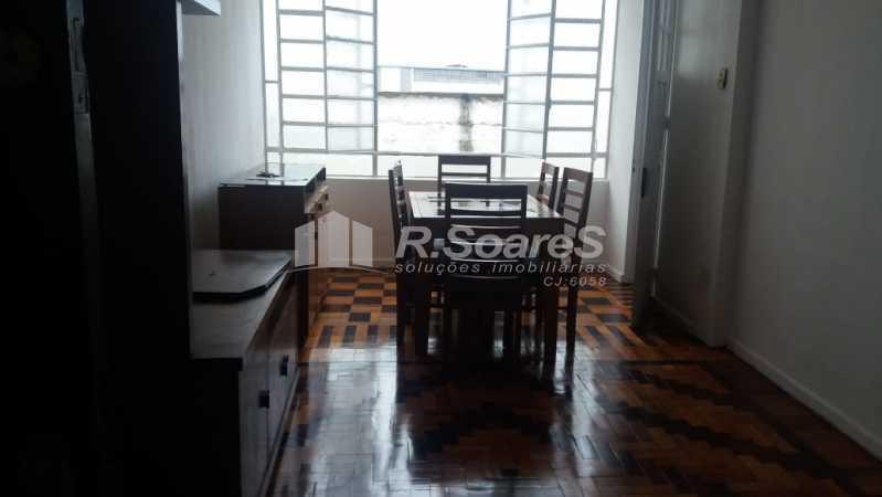 WhatsApp Image 2020-11-13 at 1 - Apartamento 2 quartos à venda Rio de Janeiro,RJ - R$ 140.000 - JCAP20695 - 4