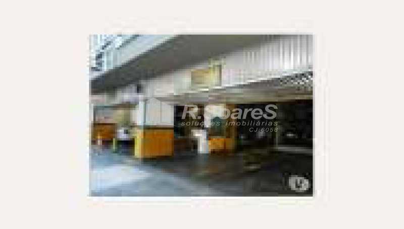 8650de2f8d3f810fb33670abae97fe - Vaga de Garagem 12m² à venda Rio de Janeiro,RJ - R$ 24.000 - CPVG00003 - 18