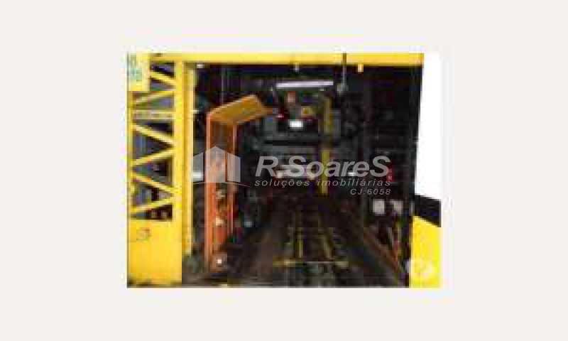 45cf16202a270d4cbfe76cb80dfc70 - Vaga de Garagem 12m² à venda Rio de Janeiro,RJ - R$ 24.000 - CPVG00003 - 19