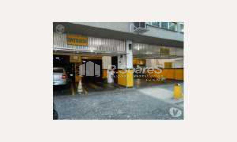 534d32239fa7f7f25678b57501dd3a - Vaga de Garagem 12m² à venda Rio de Janeiro,RJ - R$ 24.000 - CPVG00003 - 20