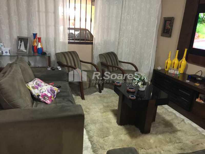 WhatsApp Image 2020-11-17 at 1 - Casa Triplex em Abolição - LDCA50006 - 4