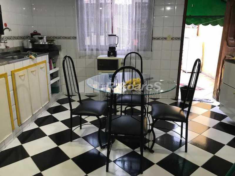 WhatsApp Image 2020-11-17 at 1 - Casa Triplex em Abolição - LDCA50006 - 5