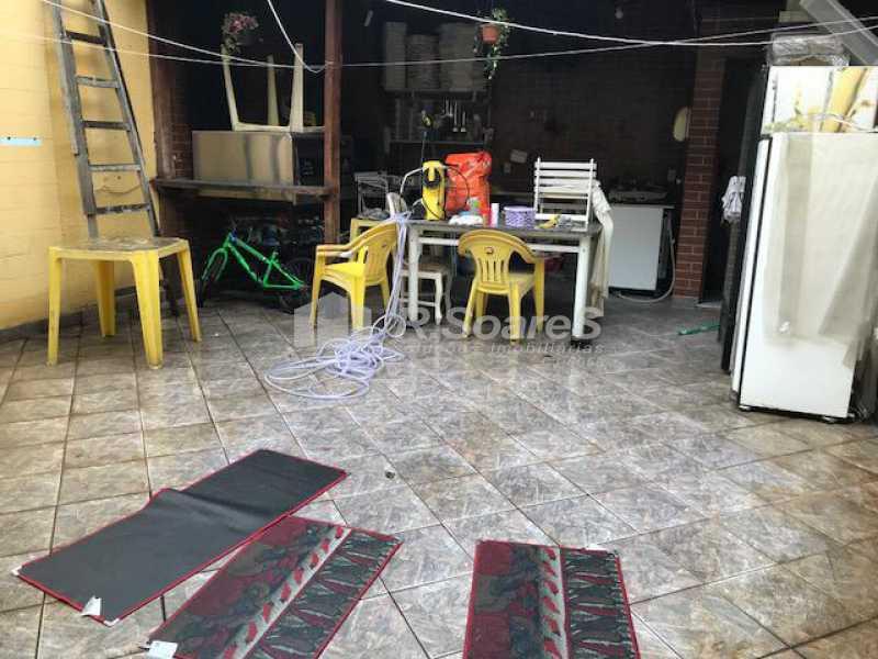 WhatsApp Image 2020-11-17 at 1 - Casa Triplex em Abolição - LDCA50006 - 8