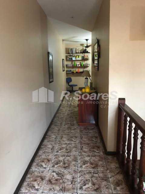 WhatsApp Image 2020-11-17 at 1 - Casa Triplex em Abolição - LDCA50006 - 9
