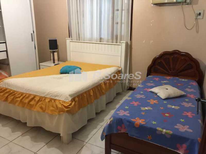 WhatsApp Image 2020-11-17 at 1 - Casa Triplex em Abolição - LDCA50006 - 10