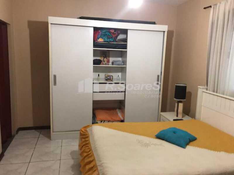 WhatsApp Image 2020-11-17 at 1 - Casa Triplex em Abolição - LDCA50006 - 11