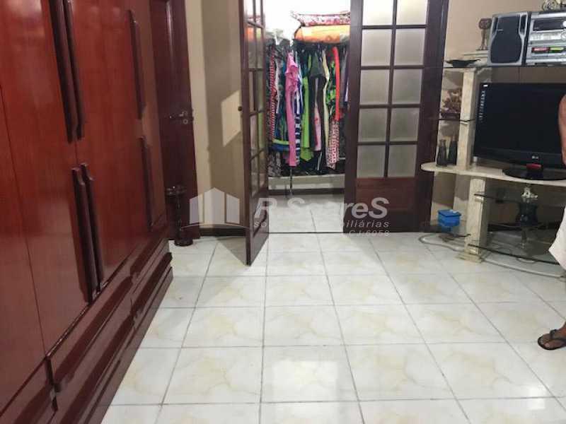 WhatsApp Image 2020-11-17 at 1 - Casa Triplex em Abolição - LDCA50006 - 19