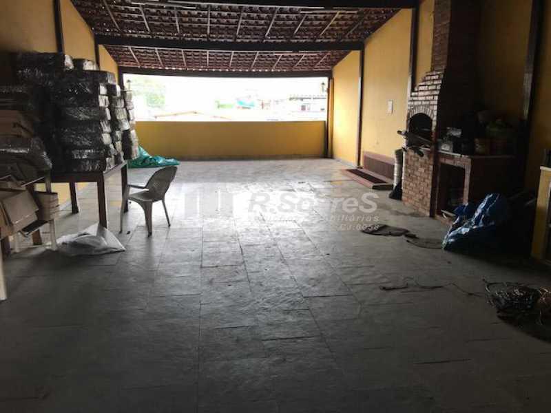 WhatsApp Image 2020-11-17 at 1 - Casa Triplex em Abolição - LDCA50006 - 22