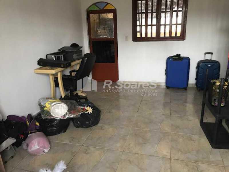 WhatsApp Image 2020-11-17 at 1 - Casa Triplex em Abolição - LDCA50006 - 23