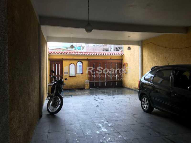 WhatsApp Image 2020-11-17 at 1 - Casa Triplex em Abolição - LDCA50006 - 24
