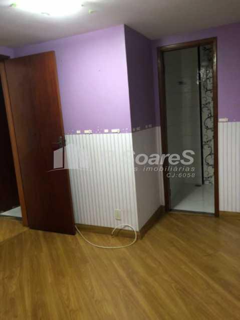 532035695304544 - Cópia - Apartamento 3 quartos no meier - LDAP30419 - 4