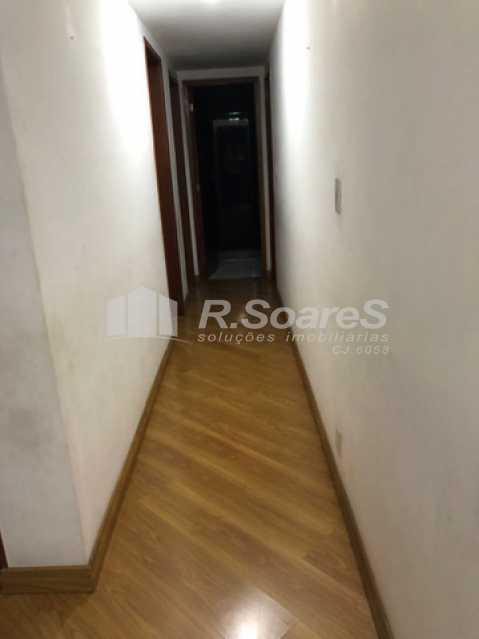 533097579191800 - Cópia - Apartamento 3 quartos no meier - LDAP30419 - 5