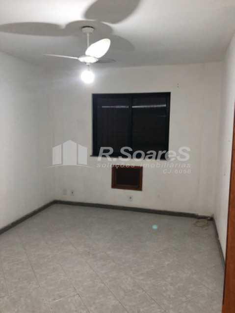 534034215331147 - Cópia - Apartamento 3 quartos no meier - LDAP30419 - 6