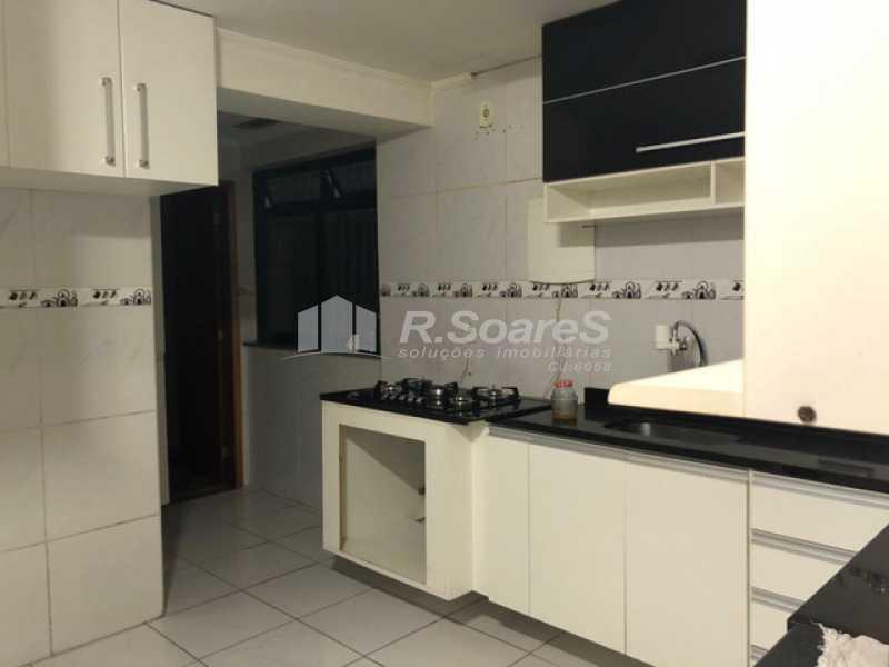 536026693569771 - Apartamento 3 quartos no meier - LDAP30419 - 19