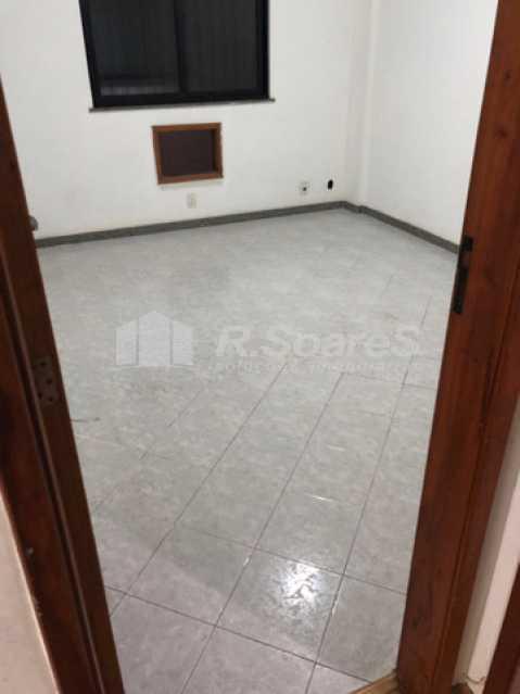 537083695640177 - Cópia - Apartamento 3 quartos no meier - LDAP30419 - 23