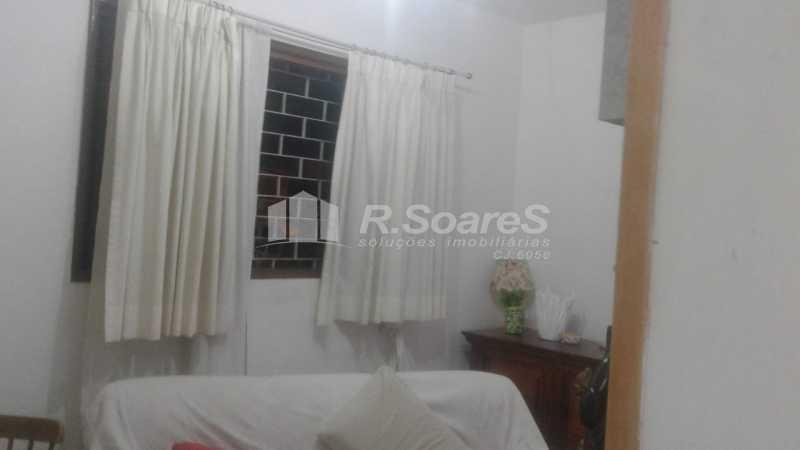 thumbnail_20190227_191810 - Casa 3 quartos à venda Rio de Janeiro,RJ - R$ 420.000 - VVCA30151 - 7