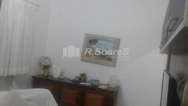 thumbnail_20190227_191820 - Casa 3 quartos à venda Rio de Janeiro,RJ - R$ 420.000 - VVCA30151 - 3