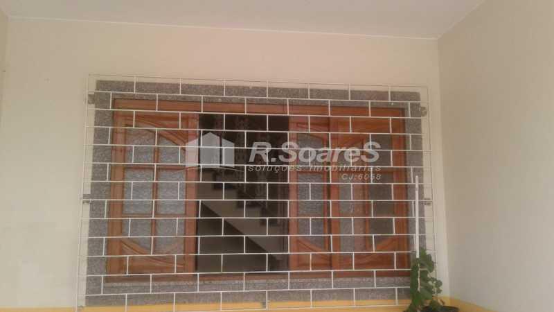 thumbnail_20190228_152744 - Casa 3 quartos à venda Rio de Janeiro,RJ - R$ 420.000 - VVCA30151 - 5