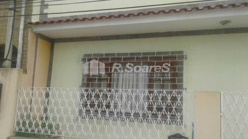 thumbnail_20190228_152903 - Casa 3 quartos à venda Rio de Janeiro,RJ - R$ 420.000 - VVCA30151 - 4