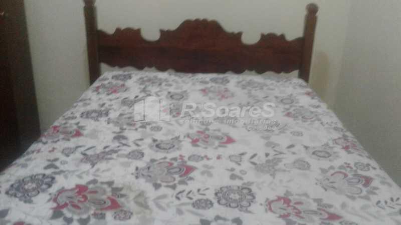 thumbnail_20190523_095804 - Casa 3 quartos à venda Rio de Janeiro,RJ - R$ 420.000 - VVCA30151 - 9